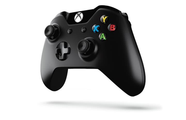 Xbox One Wireless Controller pour Windows Uno Sport 798219800000 Photo no. 1