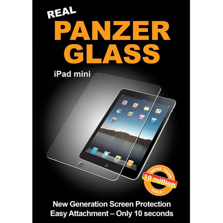 panzerglass 1050 ipad mini 1 2 3 protections d 39 cran protection d 39 cran acheter chez. Black Bedroom Furniture Sets. Home Design Ideas