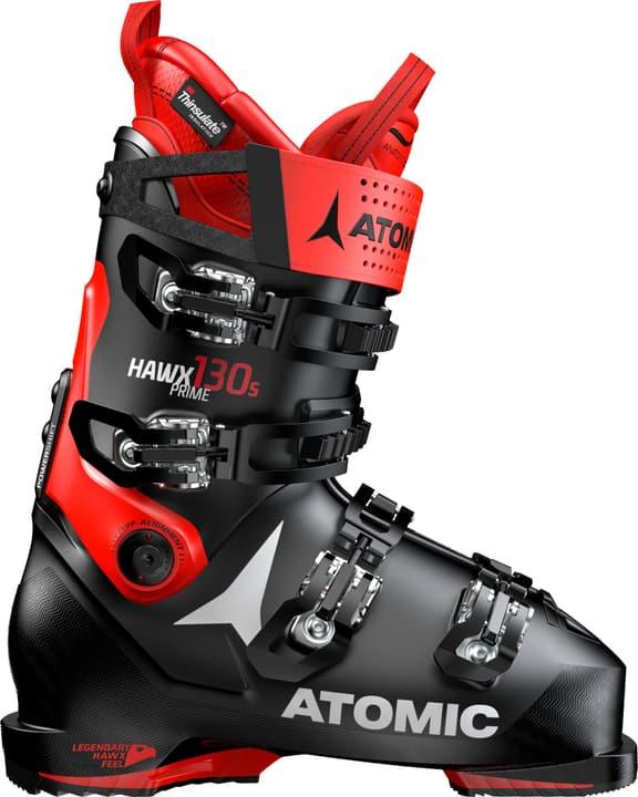 Hawx Prime 130 S Herren-Skischuh Atomic 495465526520 Farbe schwarz Grösse 26.5 Bild-Nr. 1