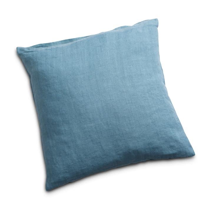 LILJA Zierkissen 378080200000 Farbe Pastellblau Grösse B: 50.0 cm x H: 50.0 cm Bild Nr. 1
