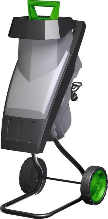 Classic Universalhäcksler Miogarden 63077310000016 Bild Nr. 1
