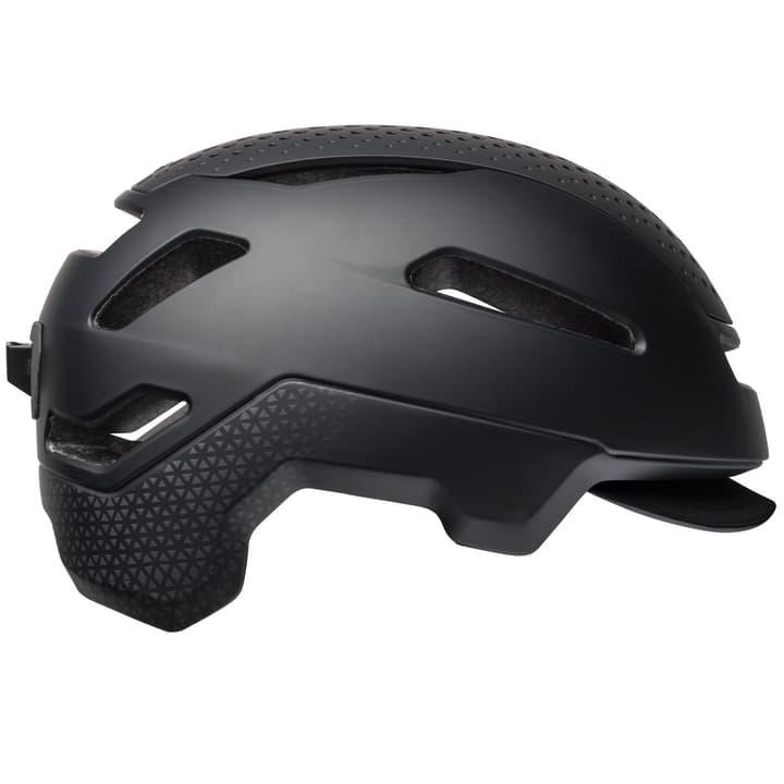 Hub Helmet casque de vélo Bell 461884057229 Couleur magenta Taille 57-60.5 Photo no. 1