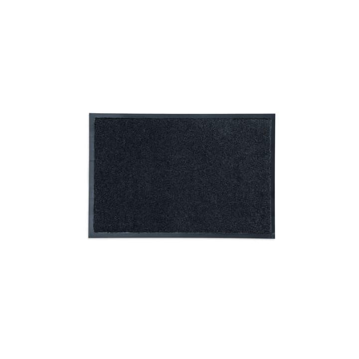 GREEN & CLEAN Zerbino 371019900000 Colore Grigio Dimensioni L: 60.0 cm x P: 40.0 cm N. figura 1