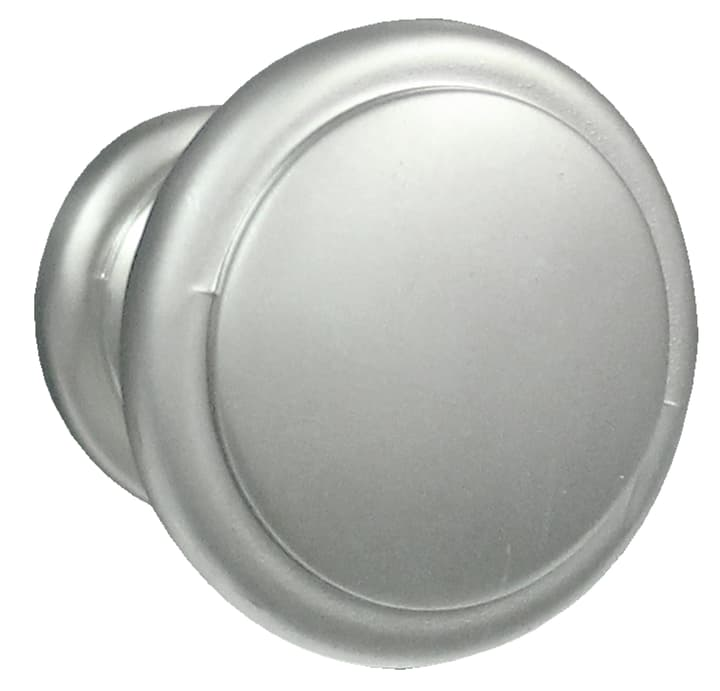 Bottone 607162700000 N. figura 1