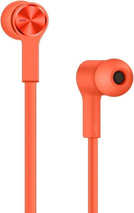 HFBT CM70 OR - Amber sunrise In-Ear Kopfhörer Huawei 785300146237 Bild Nr. 1