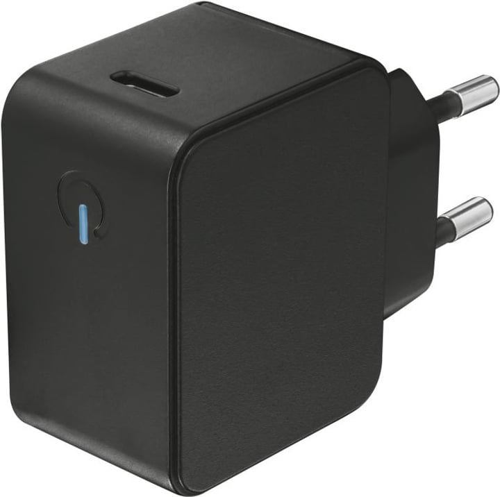 Summa18 PD3.0 USB-C chargeur Chargeur Trust 798260300000 Photo no. 1