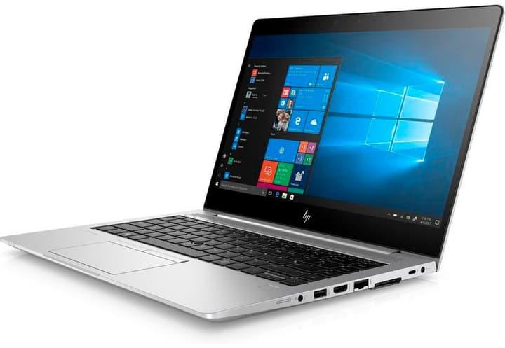 EliteBook 840 G6 7YL40EA Ordinateur portable HP 785300149579 Photo no. 1