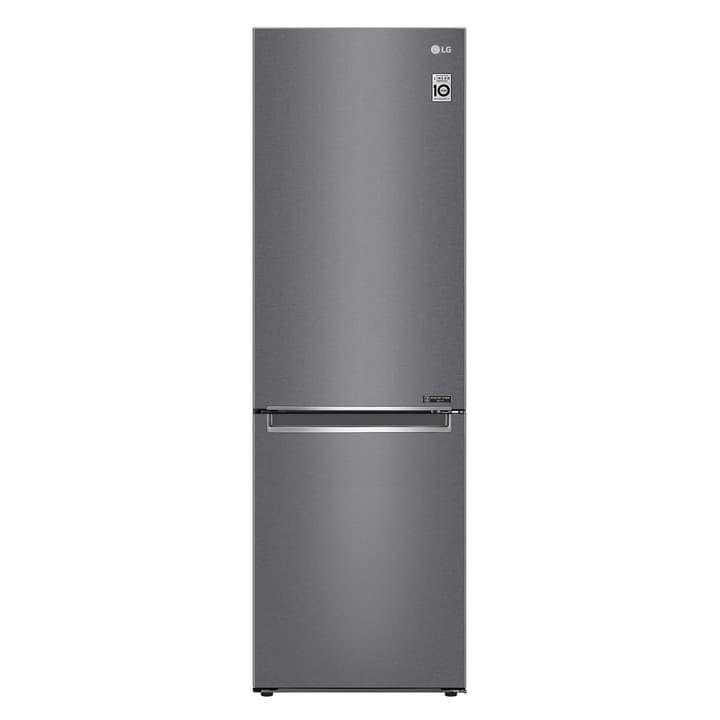 GBB62DSNFN Réfrigerateur / congélateur LG 785300152020 Photo no. 1