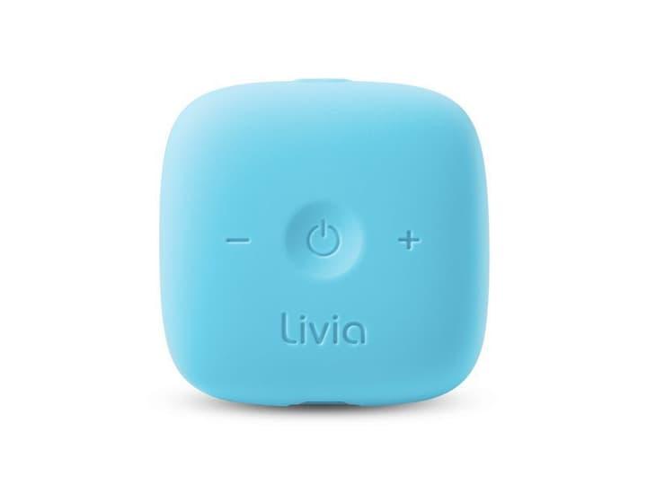 Silicon Case Coque Livia 785300138695 Photo no. 1