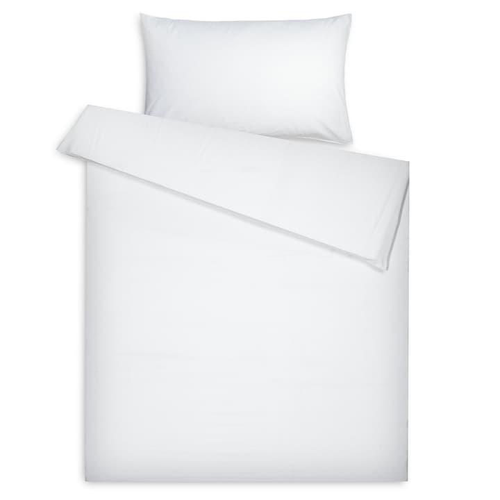LINES Taie d'oreiller renforcé 376075510659 Dimensions L: 65.0 cm x L: 65.0 cm Couleur Gris Photo no. 1