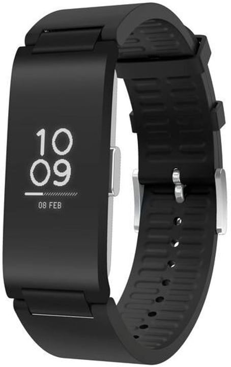 Capteur d'activité Pulse HR V2 Activity Tracker Withings 785300151427 Photo no. 1