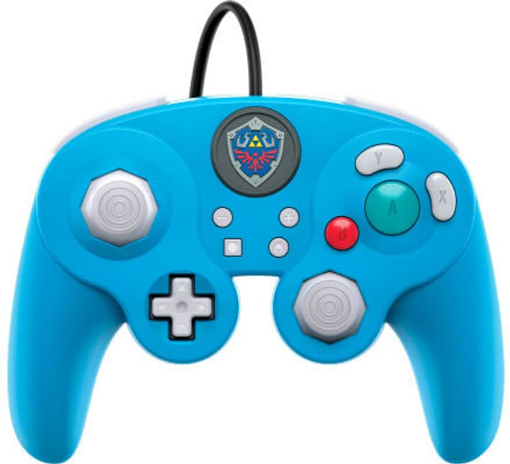Wired Smash Pad Pro Link Pdp 785300140010 Photo no. 1