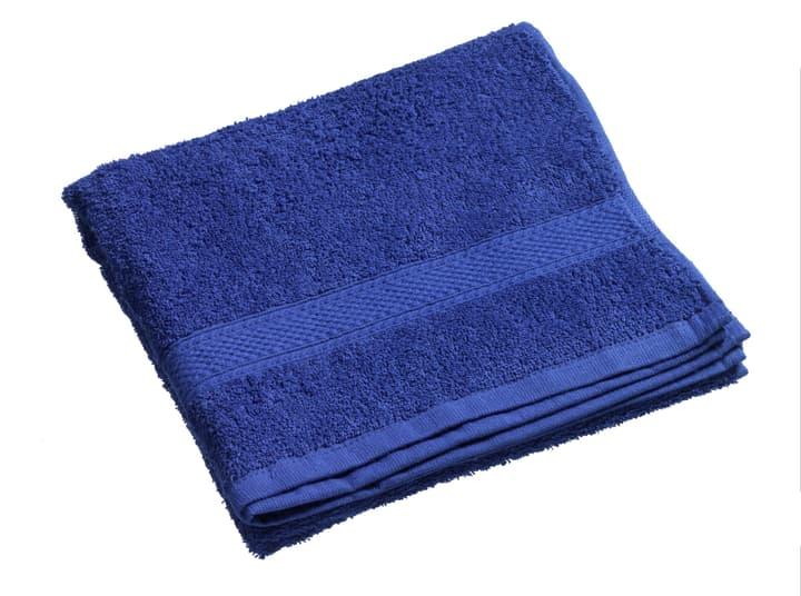 BEST PRICE Essuie-mains 450845020443 Couleur Bleu foncé Dimensions L: 50.0 cm x H: 100.0 cm Photo no. 1