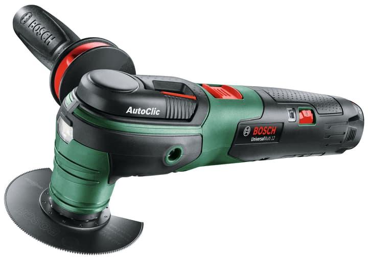 Bosch utensile multifunzione universal comprare da do it garden