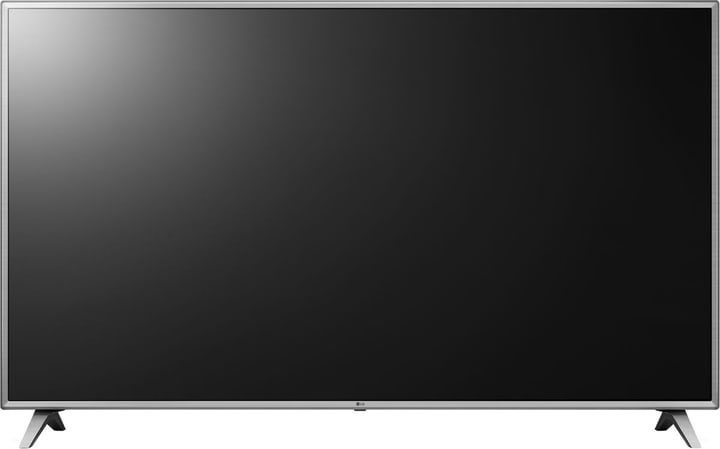 75UK6500 189 cm 4K Fernseher Fernseher LG 770349300000 Bild Nr. 1