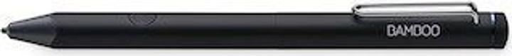 Bamboo Stylus fineline 3 black Wacom 785300140356 Photo no. 1