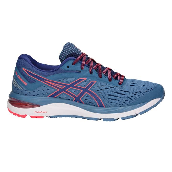 Gel Cumulus 20 Damen-Runningschuh Asics 463227939040 Farbe blau Grösse 39 Bild-Nr. 1