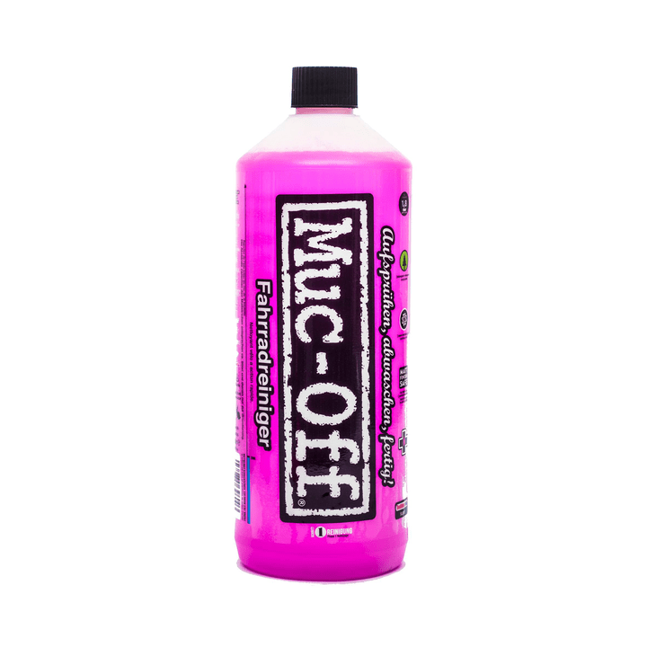 nettoyant de cycle MucOff 462932400000 Photo no. 1