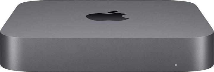 CTO Mac Mini 3.2 GHz i7 16GB 512 GB SSD Apple 798492700000 Photo no. 1