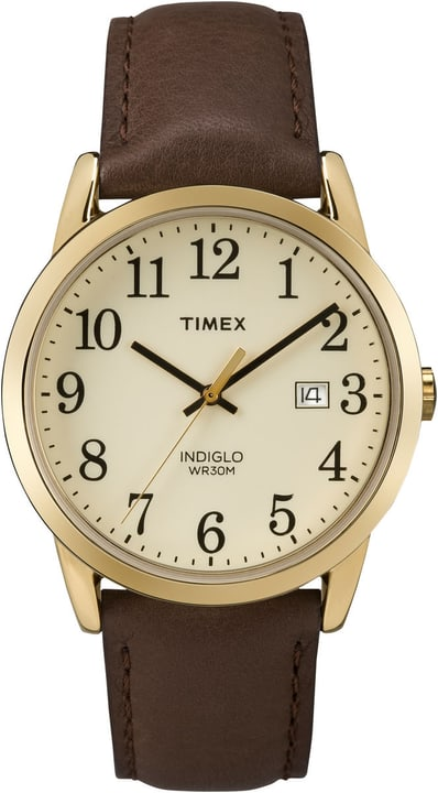 TW2P75800 Armbanduhr Timex 760824300000 Bild Nr. 1