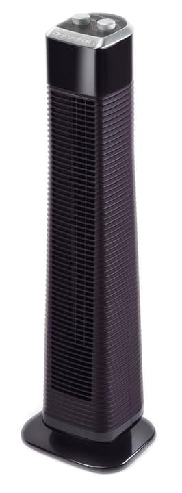 Classic Tower Ventilatore da pavim Rowenta 717623000000