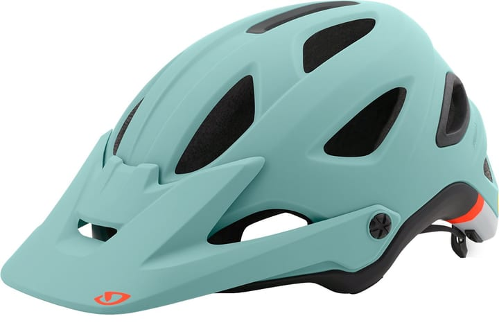 Montaro Casque de velo Giro 465014555185 Couleur menthe Taille 55-59 Photo no. 1