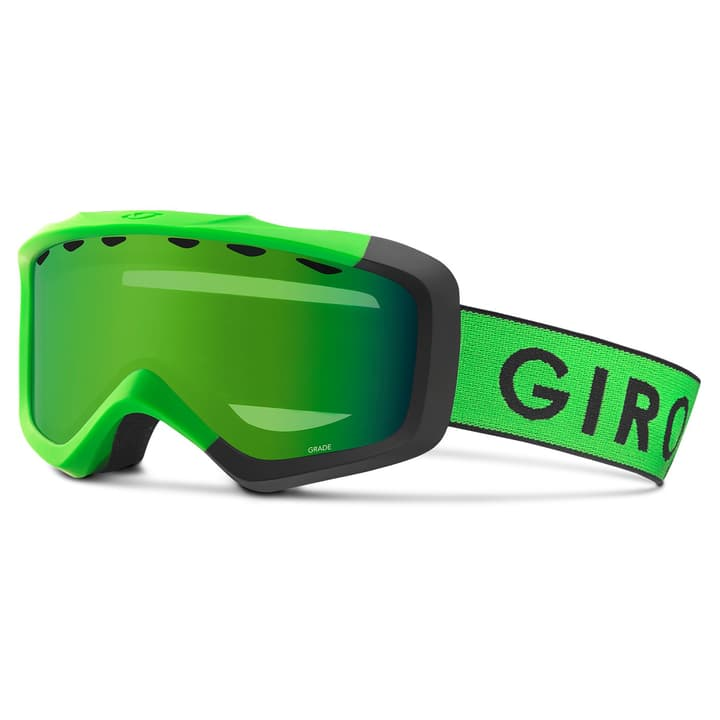 Giro Grade Basic Lunettes de sports d'hiver Giro 494962500000 N. figura 1