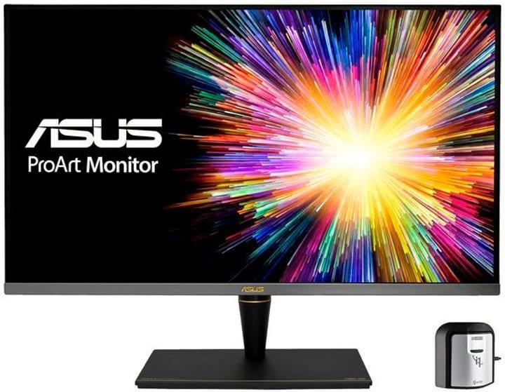 """PA32UCX-K 32"""" Monitor Asus 785300151712 Bild Nr. 1"""