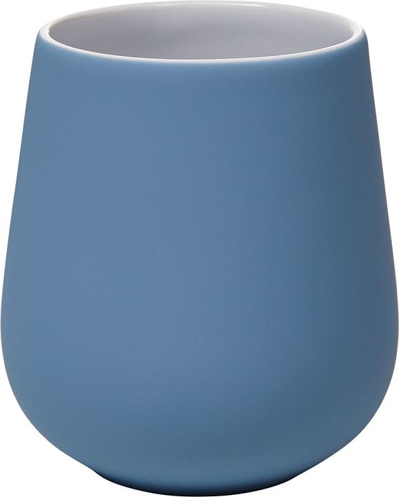 RICARDO Becher 442085900241 Farbe Hellblau Grösse H: 11.0 cm Bild Nr. 1