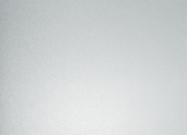 Pellicole per vetri autoadesive Milky D-C-Fix 665854500000 Taglio L: 200.0 cm x L: 67.5 cm N. figura 1