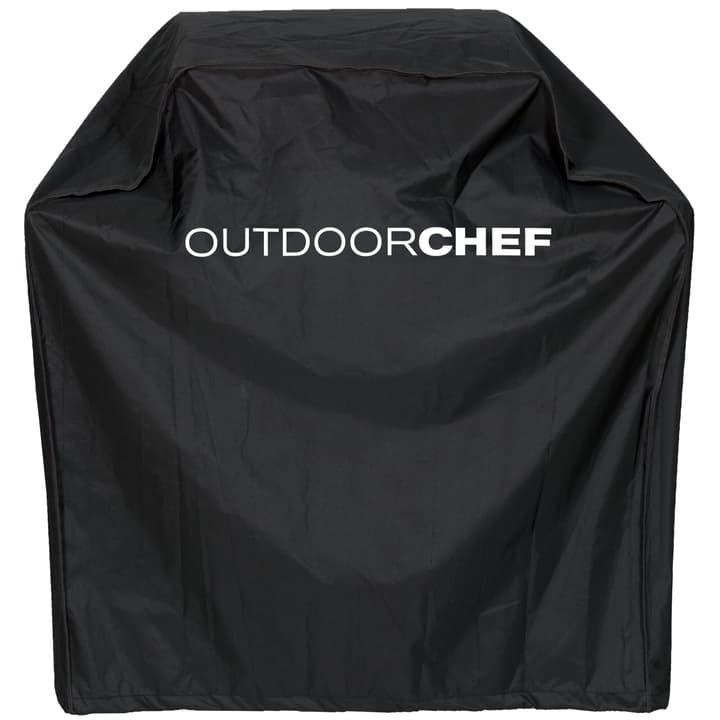 Image of Outdoorchef Abdeckhaube DUALCHEF 425 G