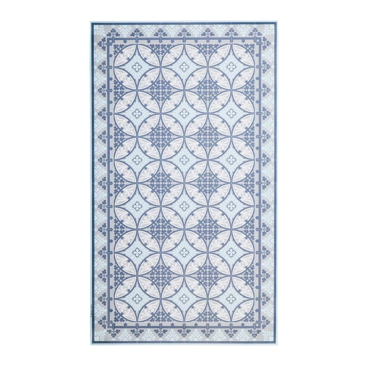 TALYA Tapis 371031100000 Couleur Multicolore Dimensions L: 120.0 cm x P: 70.0 cm x H: 2.0 mm Photo no. 1