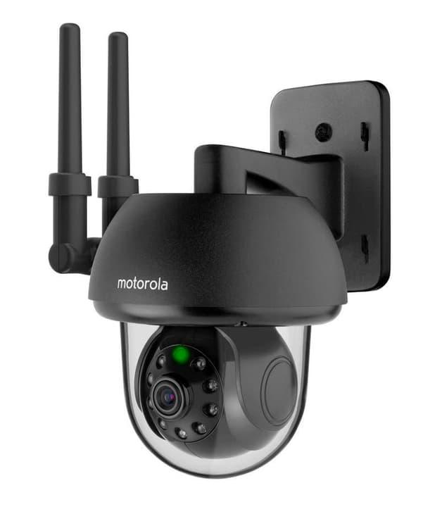 Focus 73 HD Wi-Fi Outdoor Cam Motorola 770812500000 Photo no. 1
