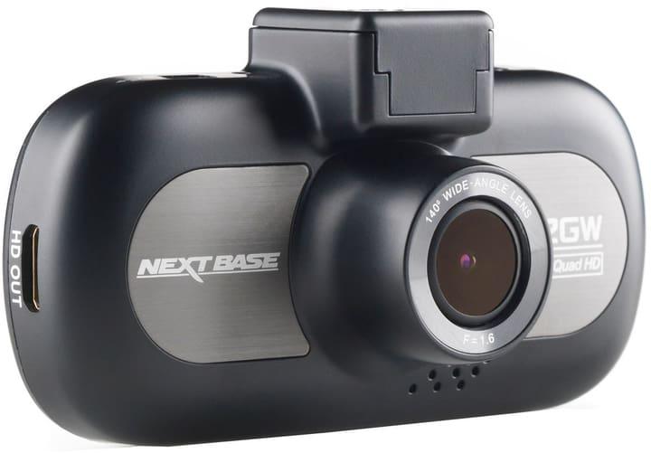 412GW Dash Cam Actioncam Nextbase 785300140586 N. figura 1