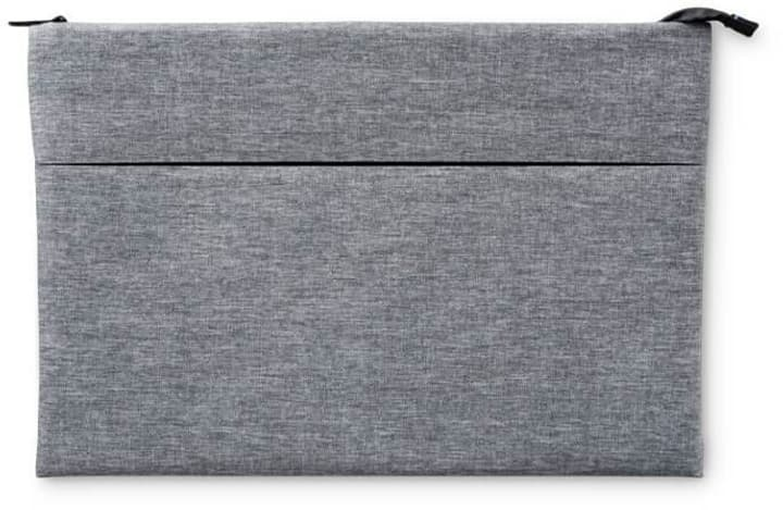 Cintiq Soft Large Case Wacom 785300147823 Photo no. 1