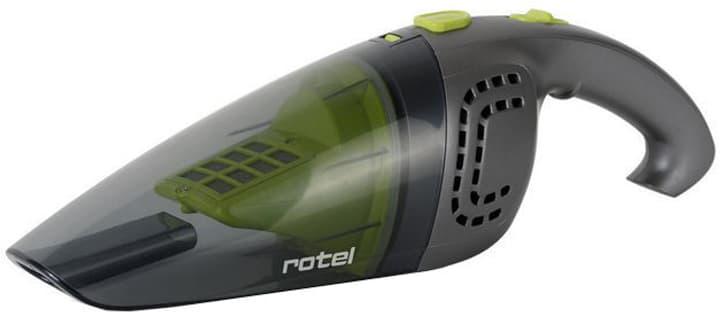 Aspirateur à main sans fil Wet & Dry Aspirateur à main sans fil Rotel 785300130854 Photo no. 1