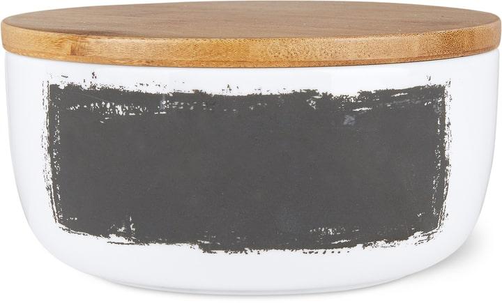 Barattolo per dispensa basso Cucina & Tavola 701778000000 N. figura 1