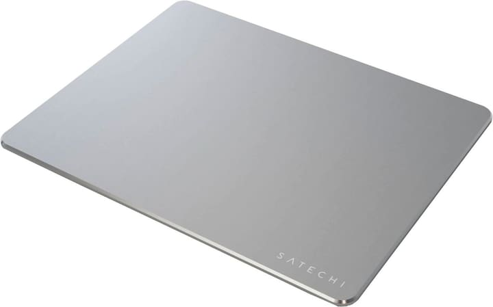 Aluminium Mauspad Tapis de souris Satechi 785300149810 Photo no. 1
