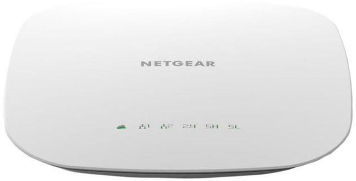 WAC540 WLAN Access Point 1733 Mbit/S Power Over Ethernet (PoE) Netgear 785300142797 N. figura 1