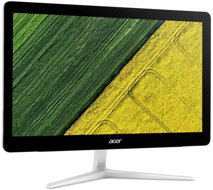 "Aspire Z24-880 23.8"" All-in-One Acer 785300131287 Photo no. 1"