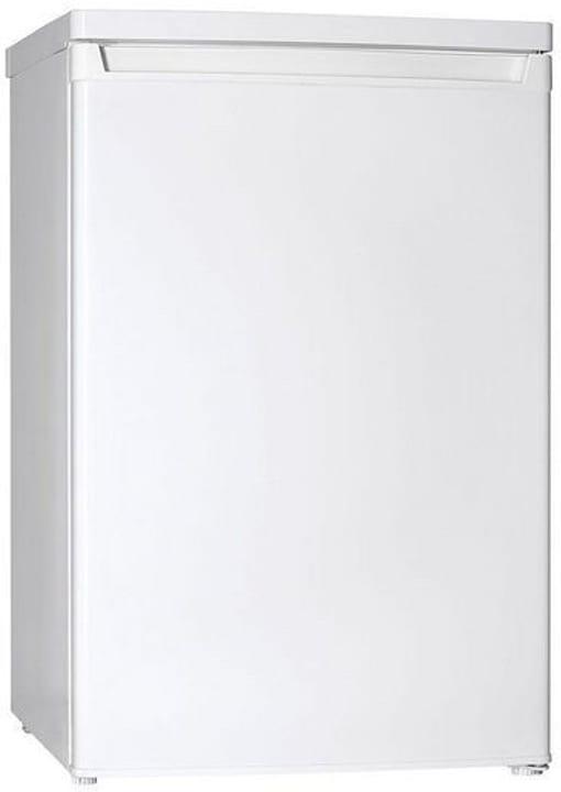 KS130L02 Réfrigérateur Kibernetik 785300135318 Photo no. 1
