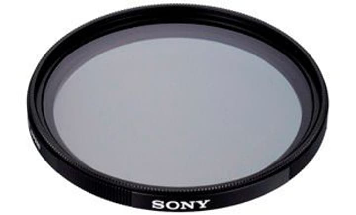 /Carl Zeiss VF-49CPAM Filtre polarisant Filtro Sony 785300123816 N. figura 1