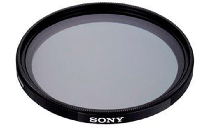 /Carl Zeiss VF-49CPAM Filtre polarisant Sony 785300123816 N. figura 1