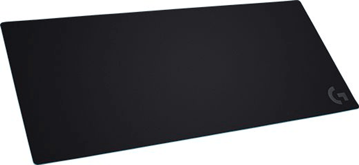 Cloth G840 Mousepad Mousepad Logitech 785300136632 N. figura 1