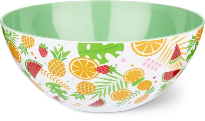 Bowl Cucina & Tavola 703045100000 Bild Nr. 1