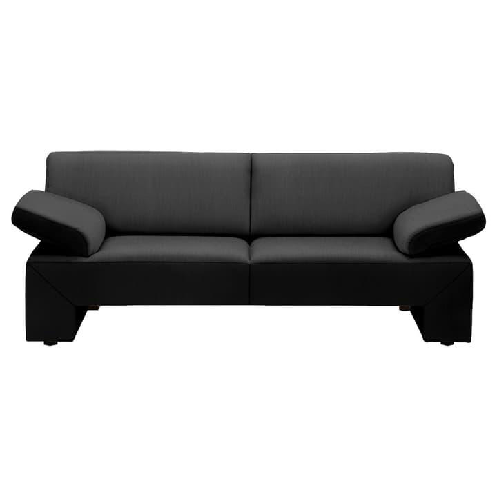 3er-Sofa GLASGOW 40262483082010 Bild Nr. 1