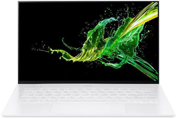 Swift 7 SF714-52T-76ZX Notebook Acer 785300146068 Bild Nr. 1