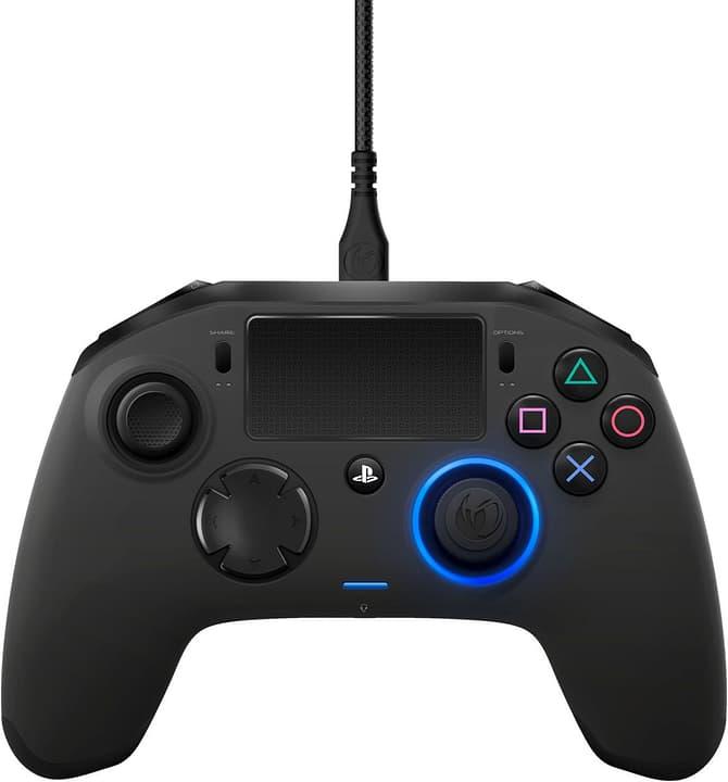 Revolution Pro Gaming PS4 Controller 2 Controller Nacon 785300130437 Bild Nr. 1