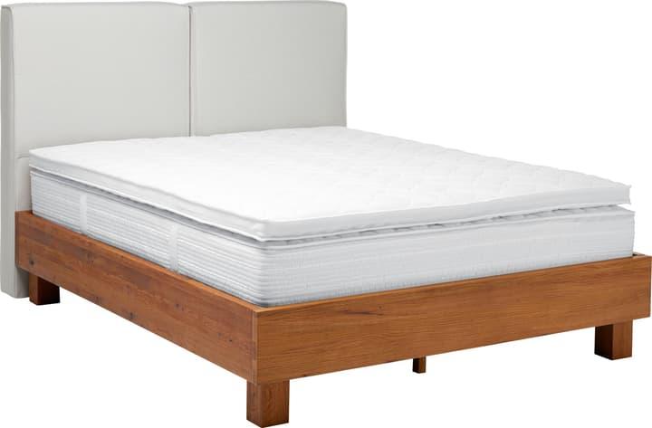 BOX INSIDE Bett HASENA 404476600000 Bild Nr. 1