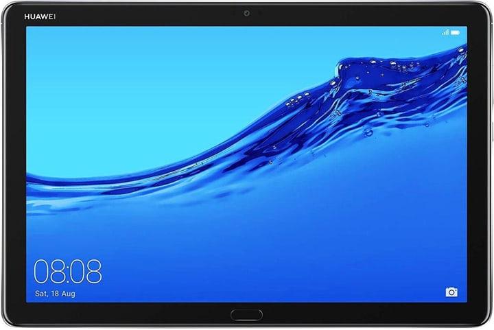 MediaPad M5 lite 10.1'' WIFI 32 GB Tablet Huawei 785300143647 Bild Nr. 1